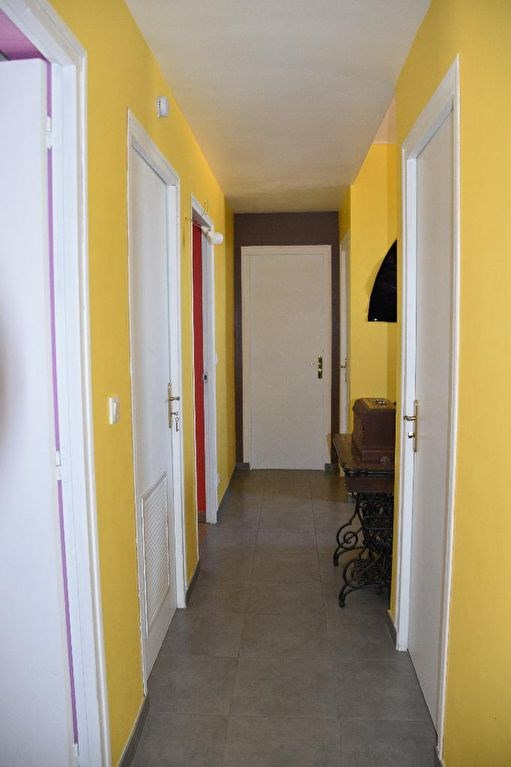 Vente maison / villa Saissac 235400€ - Photo 10