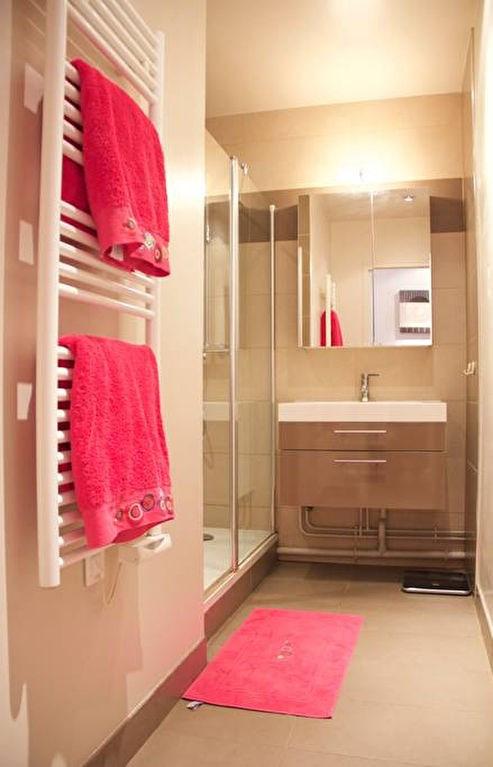 Rental apartment Lyon 2ème 1390€ CC - Picture 7