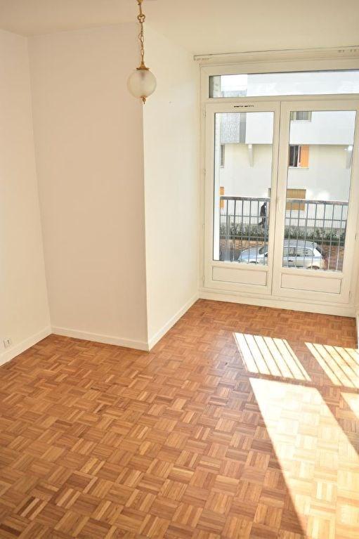 Sale apartment Bagnolet 228000€ - Picture 4