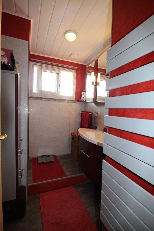 Deluxe sale house / villa Villeneuve loubet 865000€ - Picture 16