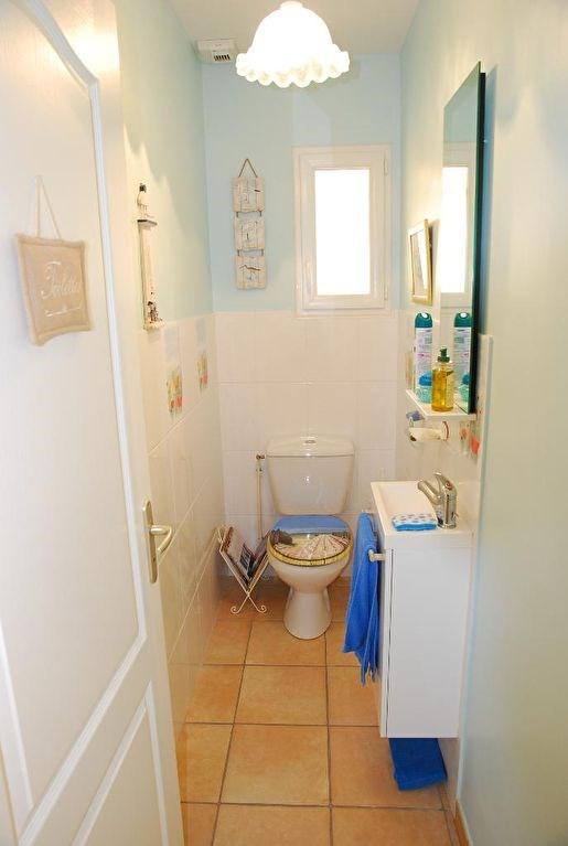 Sale house / villa Les mathes 480000€ - Picture 10