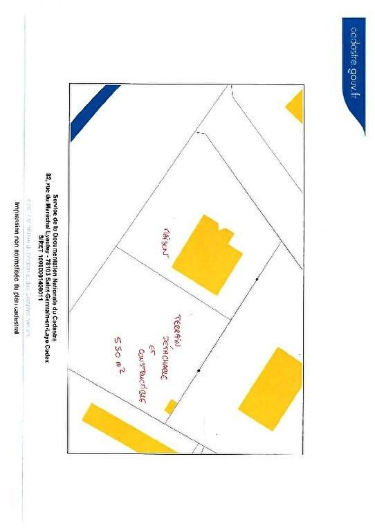 Sale house / villa Lescar 224000€ - Picture 7