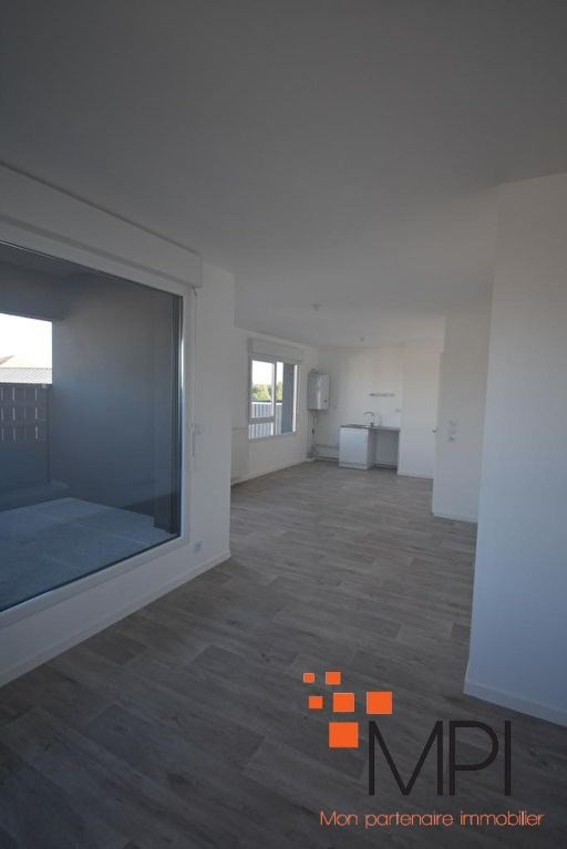 Location appartement Bruz 690€ CC - Photo 2