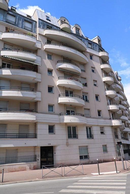 Vente appartement Chatillon 470000€ - Photo 1