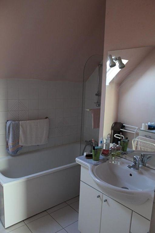 Vente maison / villa Bonsecours 272740€ - Photo 6