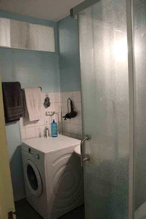 Location appartement Mont saint aignan 600€ CC - Photo 4