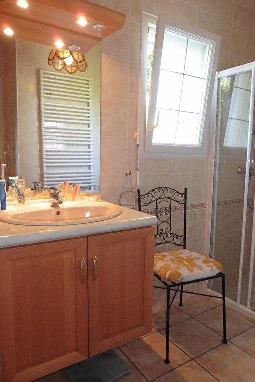 Vente maison / villa Pont l abbe 346500€ - Photo 10