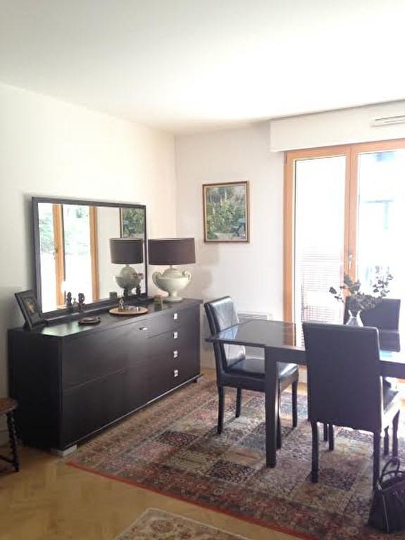 Location appartement Paris 19ème 1816€ CC - Photo 2