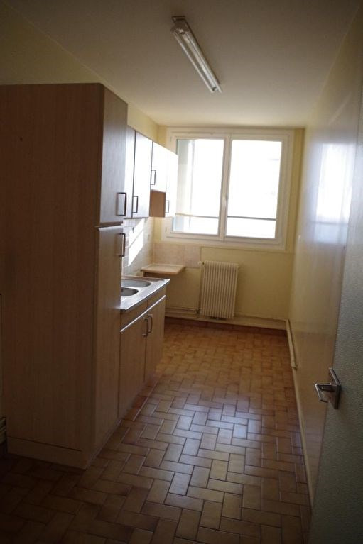 Vente appartement Montargis 57600€ - Photo 7