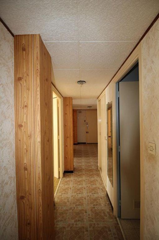 Venta  apartamento Port vendres 89000€ - Fotografía 9