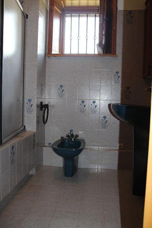 Vente maison / villa Le puy en velay 275000€ - Photo 17