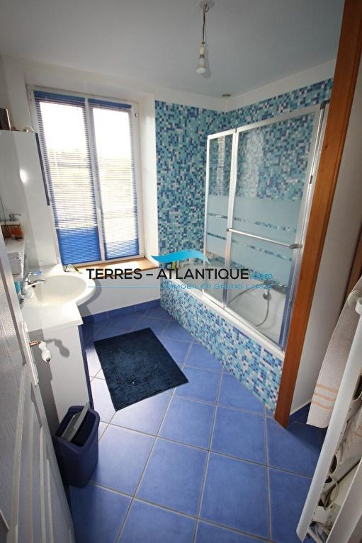 Vente maison / villa Bannalec 353600€ - Photo 9