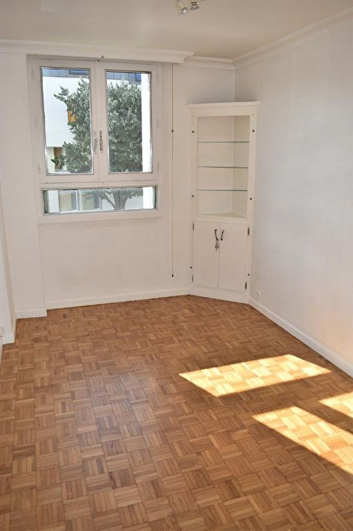 Sale apartment Bagnolet 228000€ - Picture 5