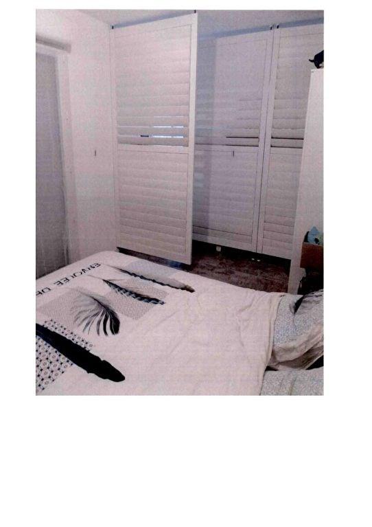 Rental apartment Nantes 542€ CC - Picture 1