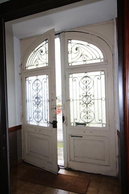 Vente maison / villa Arudy 105000€ - Photo 5