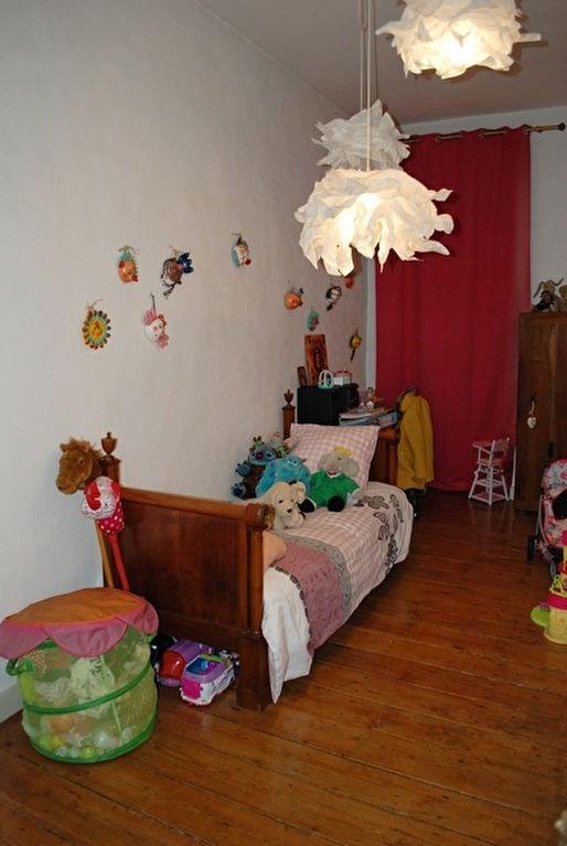 Vente maison / villa Agen 234500€ - Photo 12