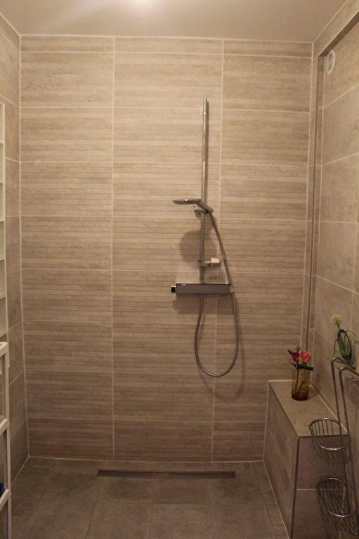 Vente appartement Rouen 225000€ - Photo 6