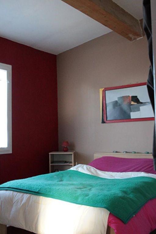 Vente maison / villa Charleval 249800€ - Photo 6