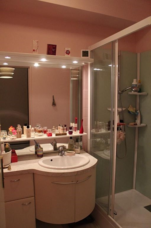 Sale apartment Bonsecours 136000€ - Picture 7