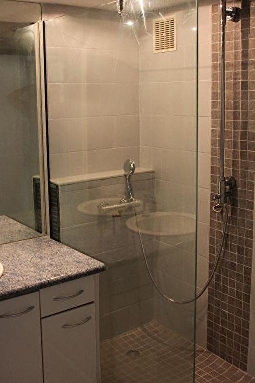Alquiler  apartamento Saint gilles les bains 1200€ CC - Fotografía 2