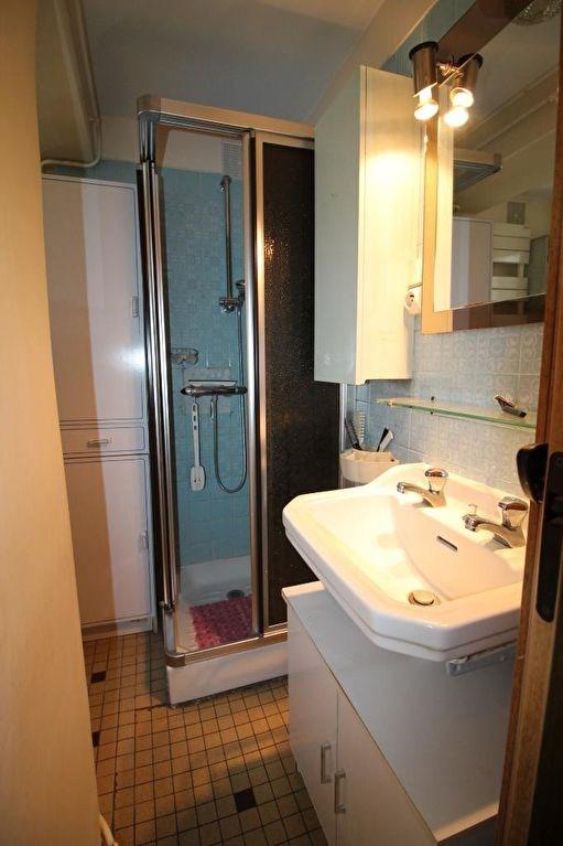 Sale house / villa La chartre sur le loir 72475€ - Picture 9