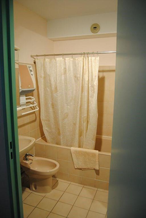 Sale apartment Carcassonne 50000€ - Picture 3