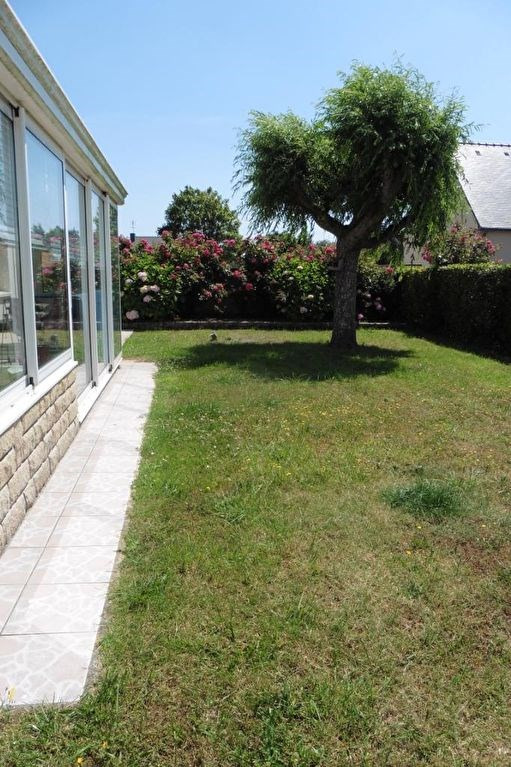 Vente maison / villa Lesconil 262500€ - Photo 4