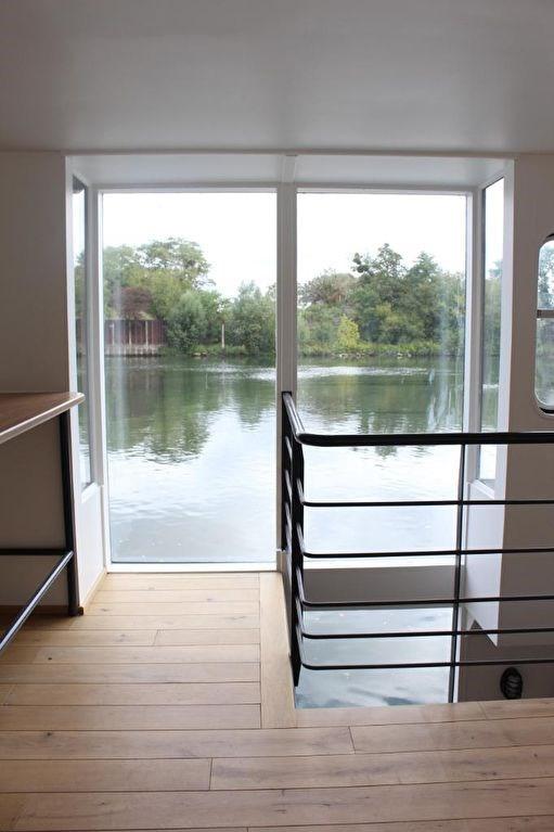 Venta  casa Le port marly 885000€ - Fotografía 4