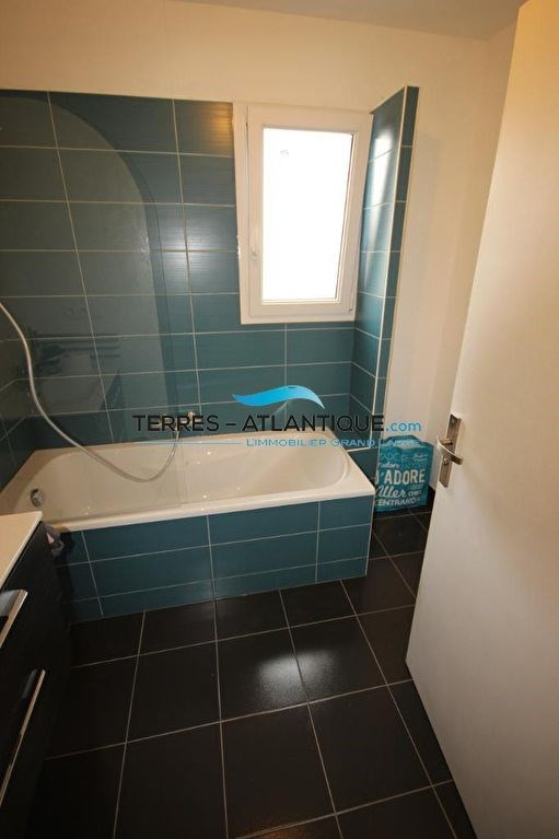 Vente maison / villa Bannalec 220500€ - Photo 14