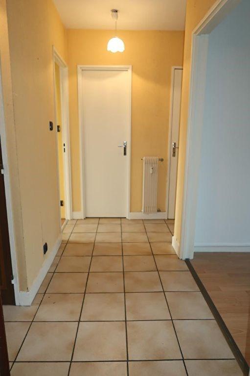 Vente appartement Limoges 75000€ - Photo 7