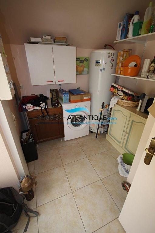 Venta  casa Scaer 262500€ - Fotografía 18