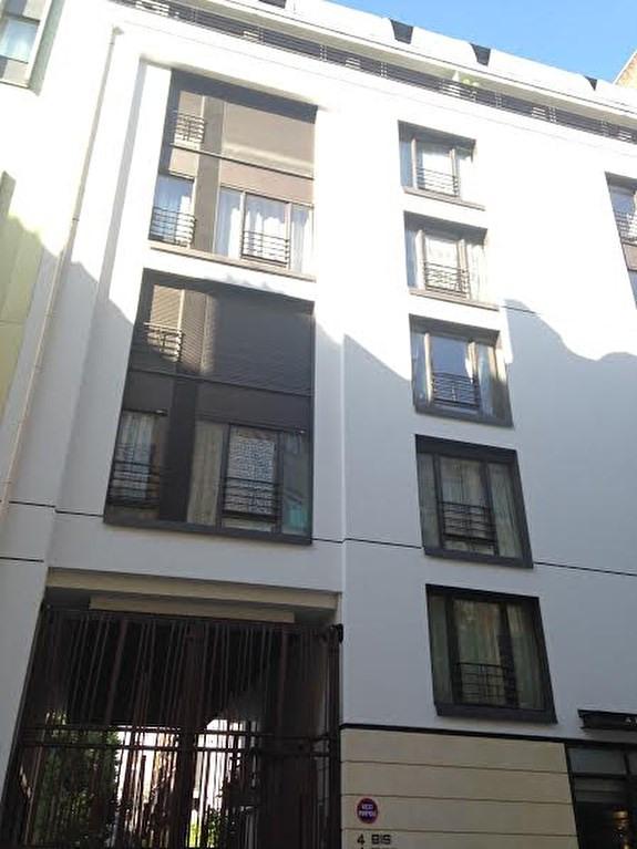 Location appartement Paris 19ème 1816€ CC - Photo 16