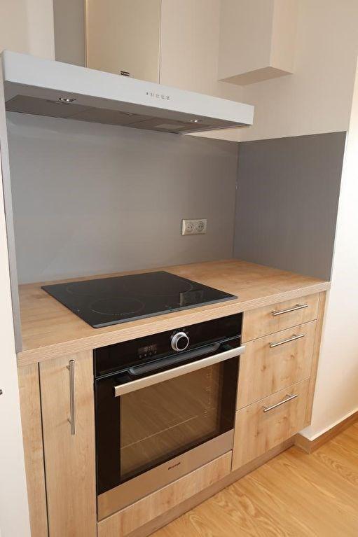 Location appartement Limoges 1020€ CC - Photo 6