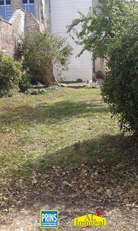 Vente maison / villa Aire sur la lys 187000€ - Photo 7