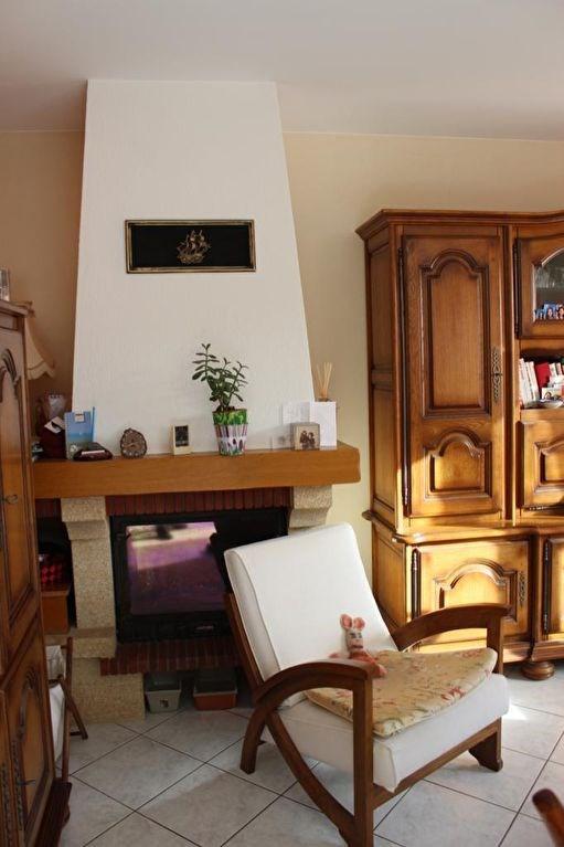 Vente maison / villa Bretignolles sur mer 271900€ - Photo 6