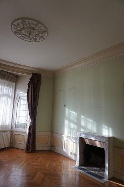 Vente immeuble Bordeaux 2987000€ - Photo 4