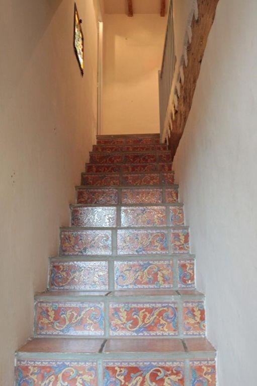 Vente maison / villa Aix en provence 432000€ - Photo 6