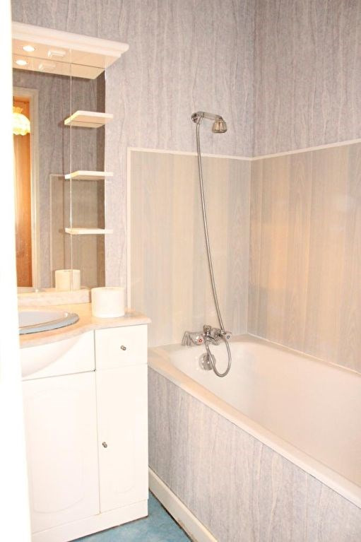 Sale house / villa Osny 220000€ - Picture 6