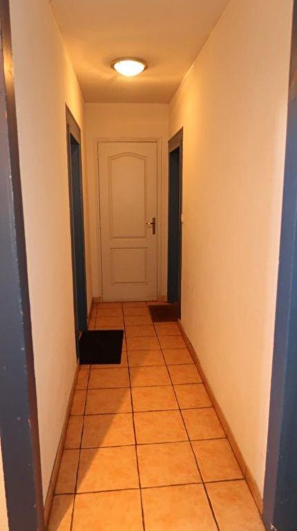 Produit d'investissement immeuble Limoges 900000€ - Photo 14