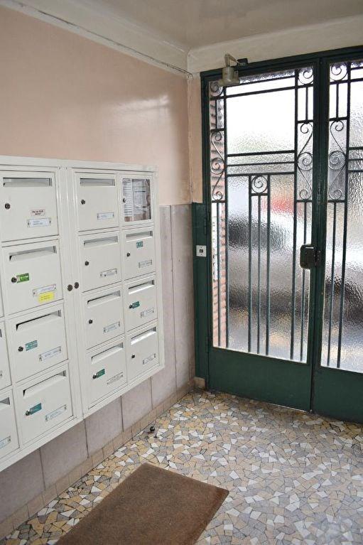 Vente appartement Bagnolet 249000€ - Photo 7