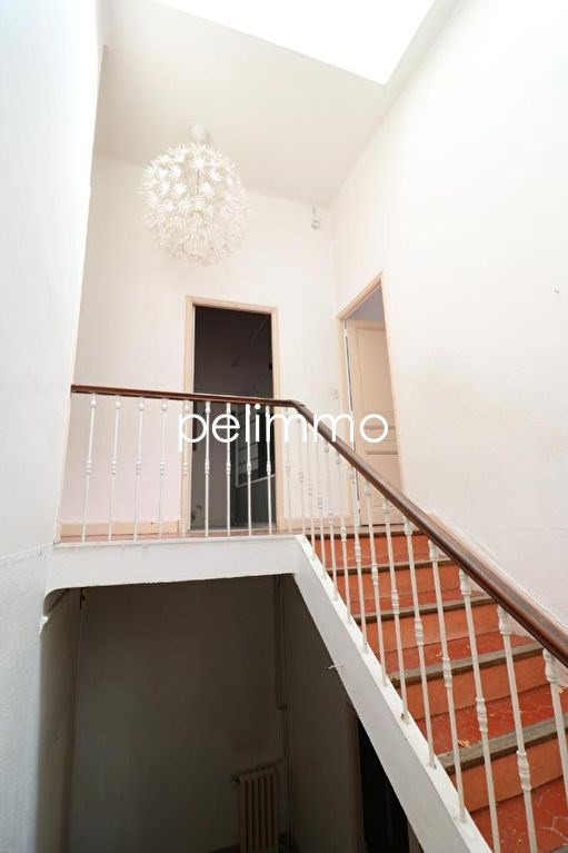Vente maison / villa Salon de provence 443 000€ - Photo 7