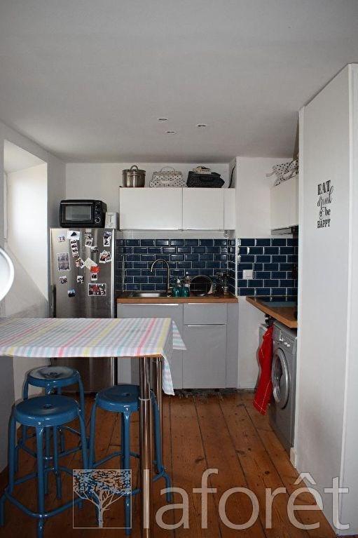Vente appartement Bordeaux 375000€ - Photo 3