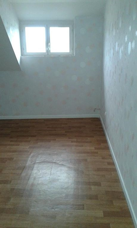 Location appartement Chateau renault 480€ CC - Photo 6