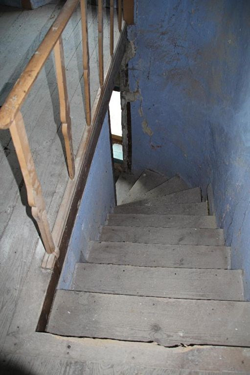 Vente maison / villa Billom 39000€ - Photo 8