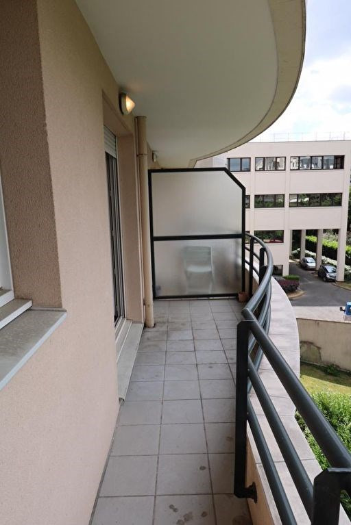 Vente appartement Chatillon 470000€ - Photo 7