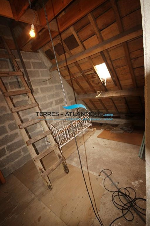 Vente maison / villa Le trevoux 246750€ - Photo 18