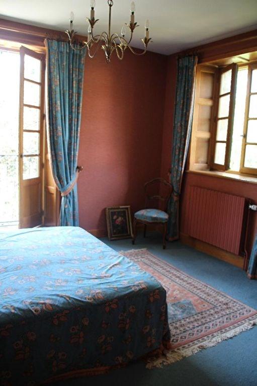 Vente maison / villa Le puy en velay 275000€ - Photo 13