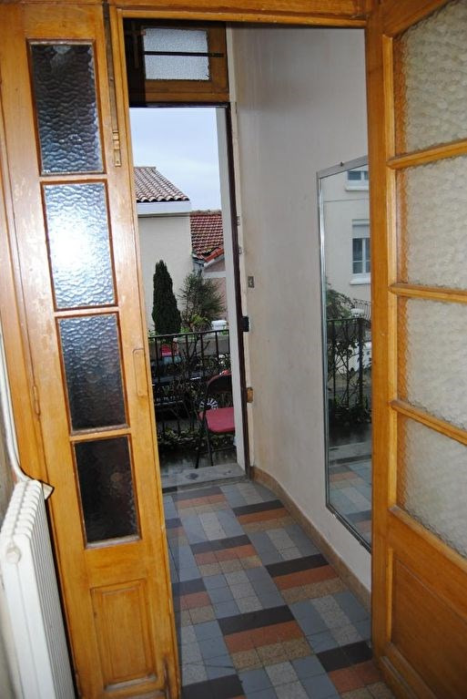 Vente maison / villa Carcassonne 80 000€ - Photo 3