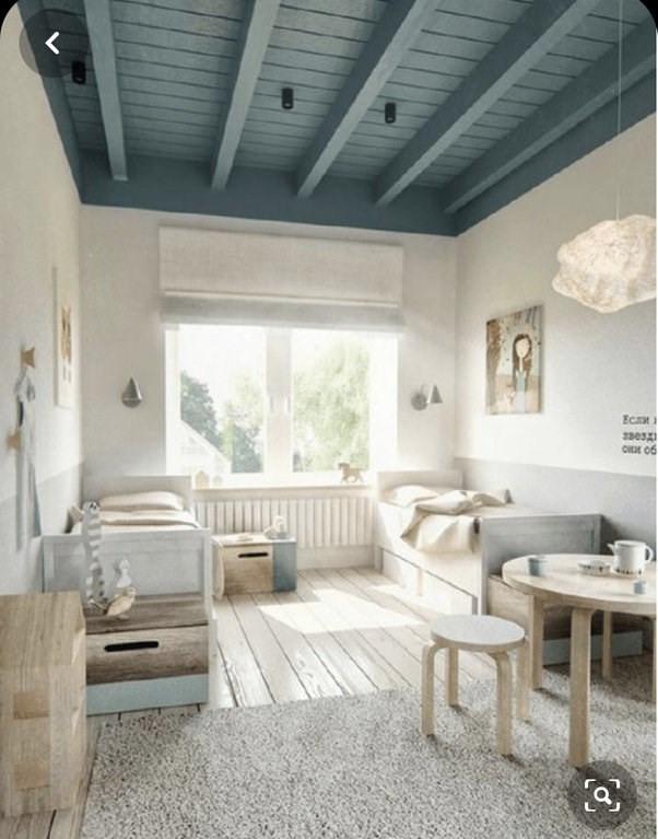 Vente de prestige appartement Arcachon 598000€ - Photo 2