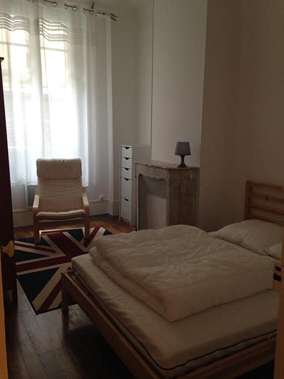 Location appartement Paris 14ème 1408€ CC - Photo 6